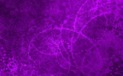 Purple Wallpapers HD - Wallpaper Cave
