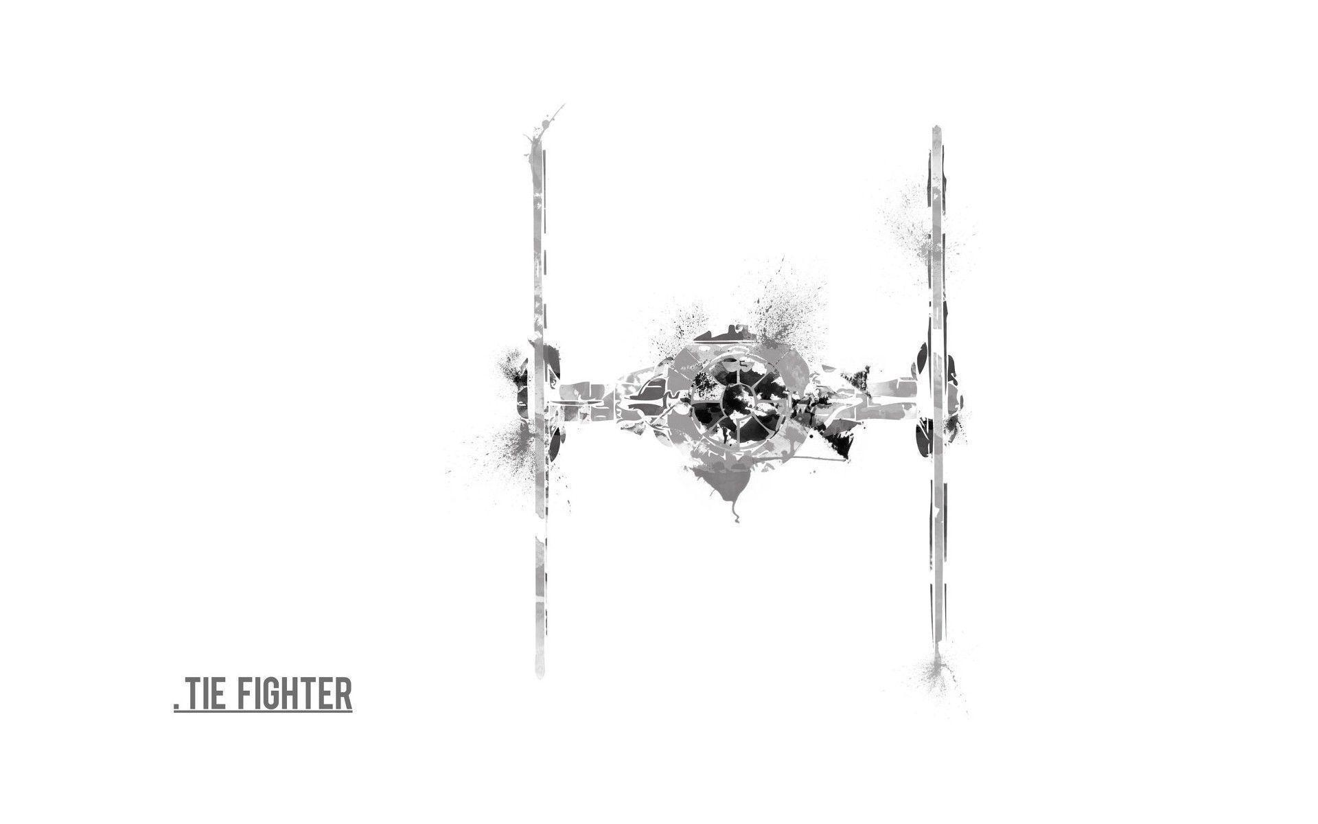 X Wing Fighter Iphone Wallpaper Tie Fighter Wallpapers Wallpaper Cave