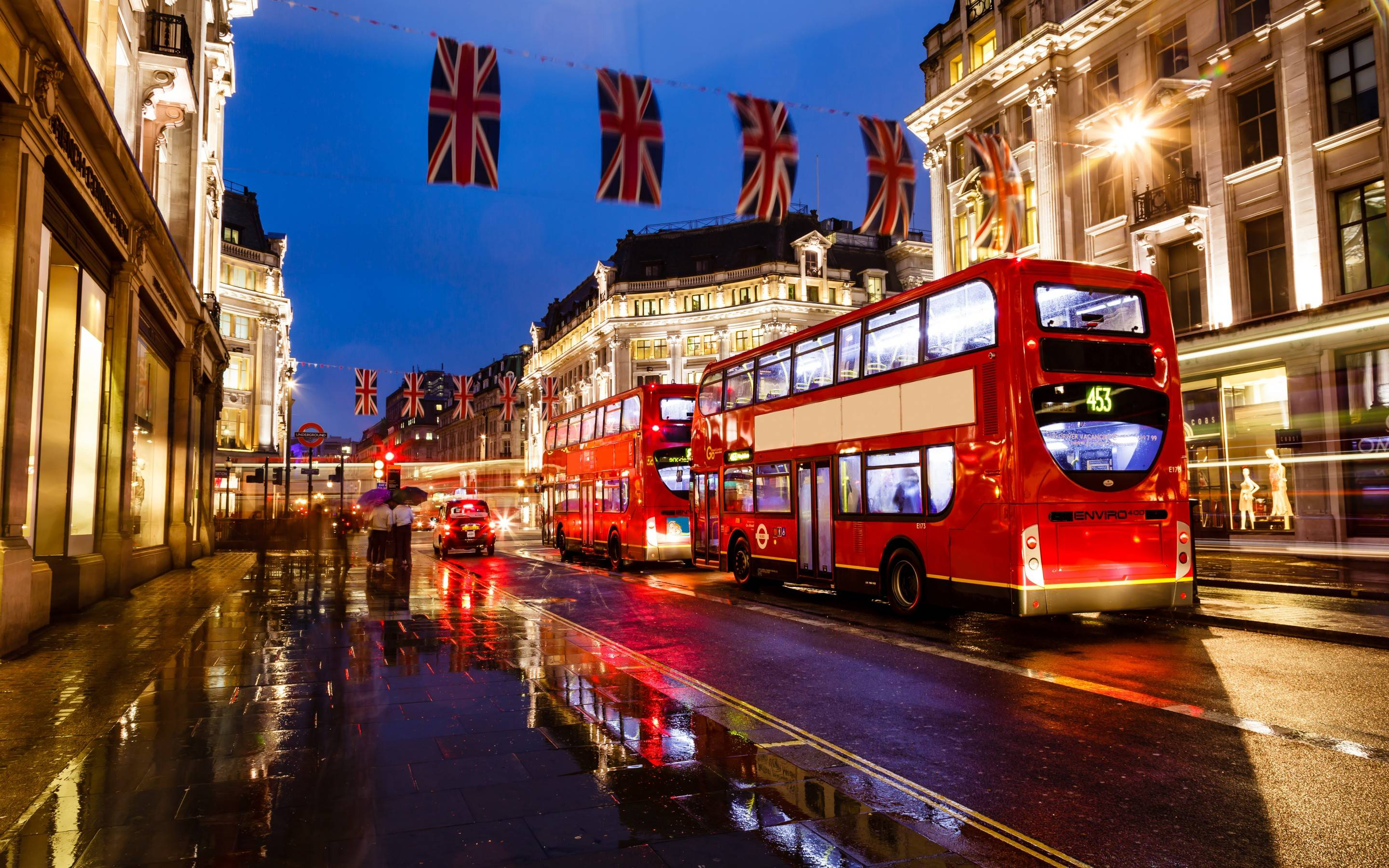 London England Wallpapers Wallpaper Cave