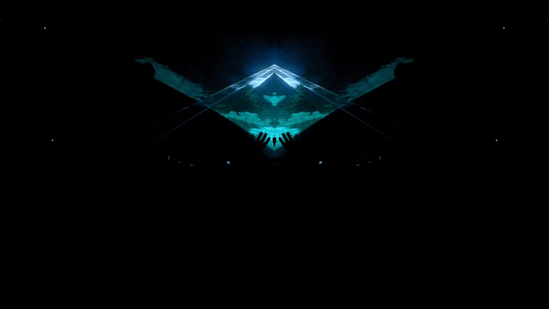 Gravity Falls Hd Wallpaper 1080p Illuminati Wallpapers Wallpaper Cave