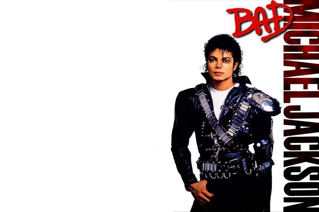 Michael Jackson Hd Wallpapers For Iphone 6 Michael Jackson Bad Wallpapers Wallpaper Cave