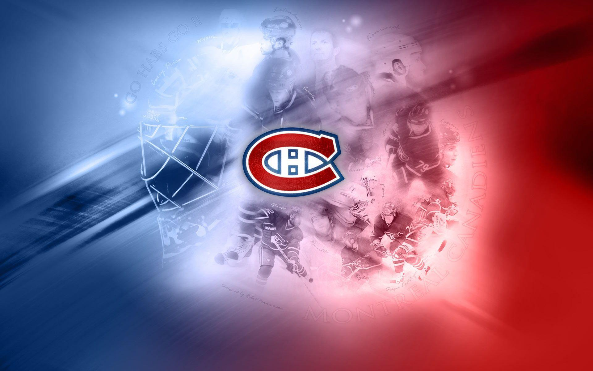Sick Iphone 4 Wallpapers Montreal Canadiens Wallpapers Wallpaper Cave