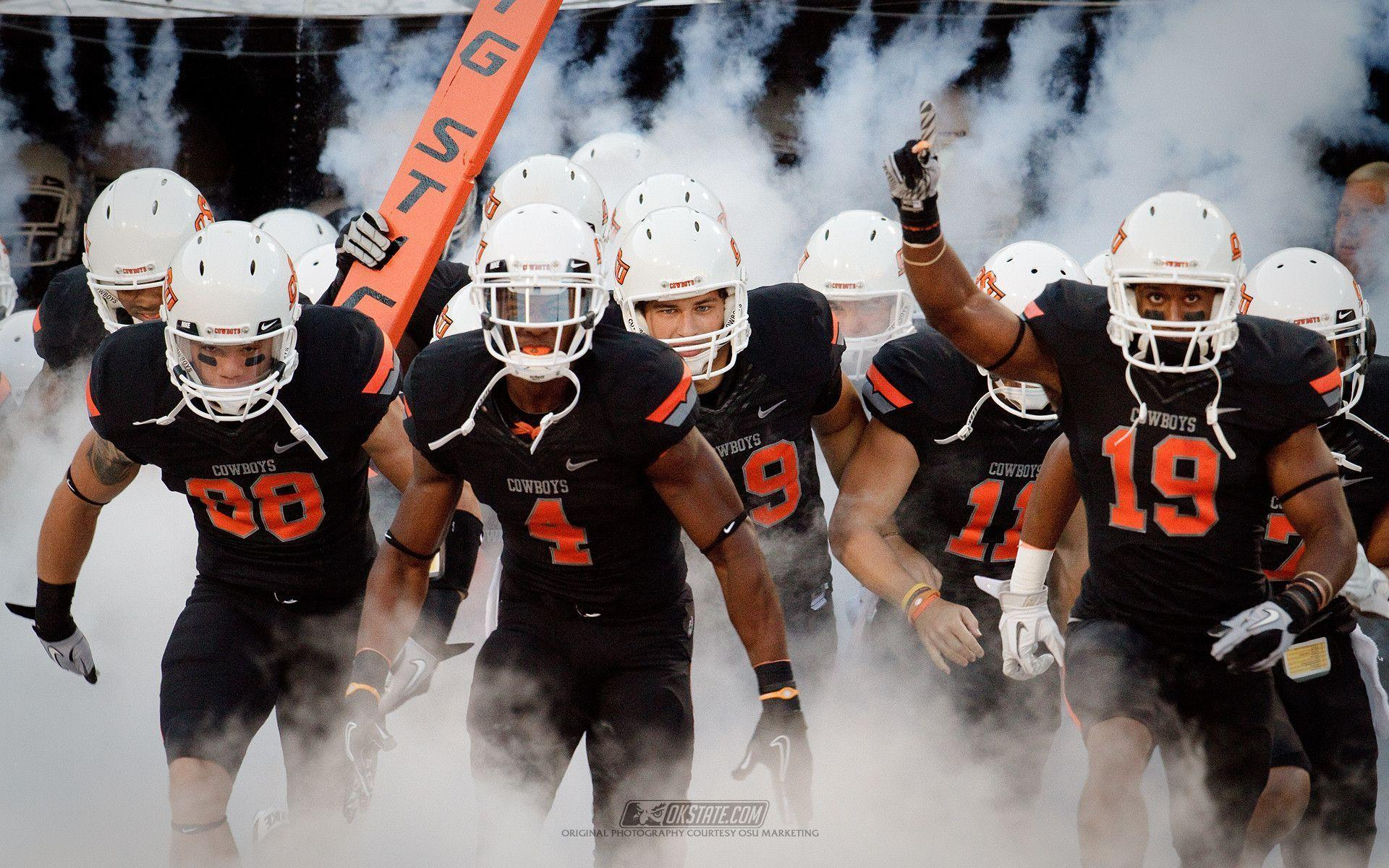 Miami Hurricanes Wallpaper Hd Oklahoma State University 2015 Football Schedule