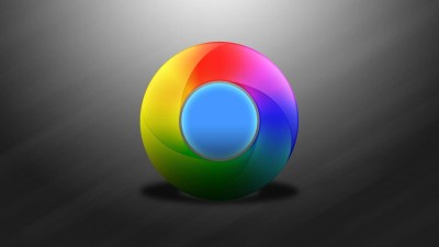 Google Chrome Wallpapers - Wallpaper Cave