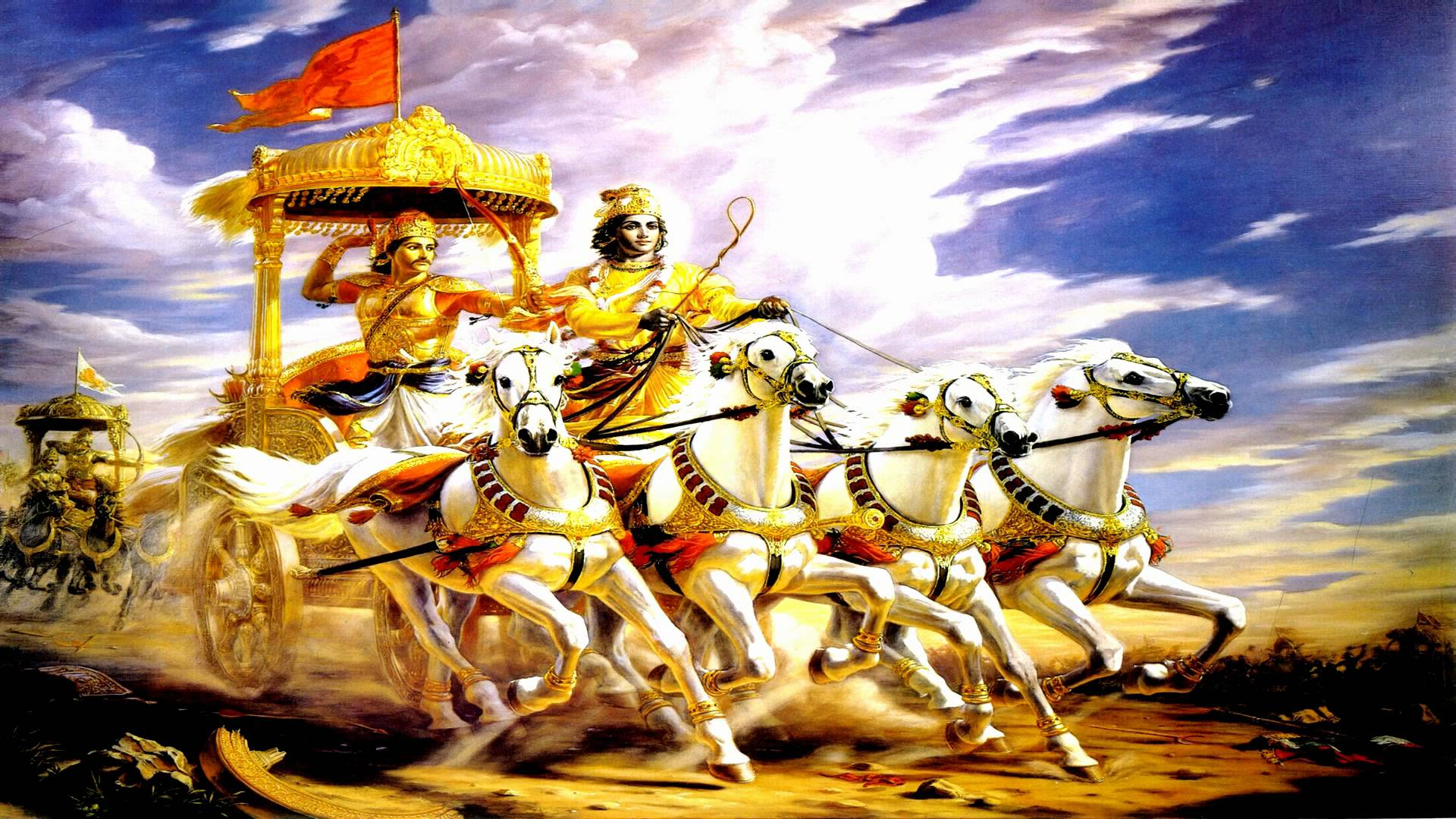 Telugu Quotes Wallpapers Bhagavad Gita Wallpapers Wallpaper Cave