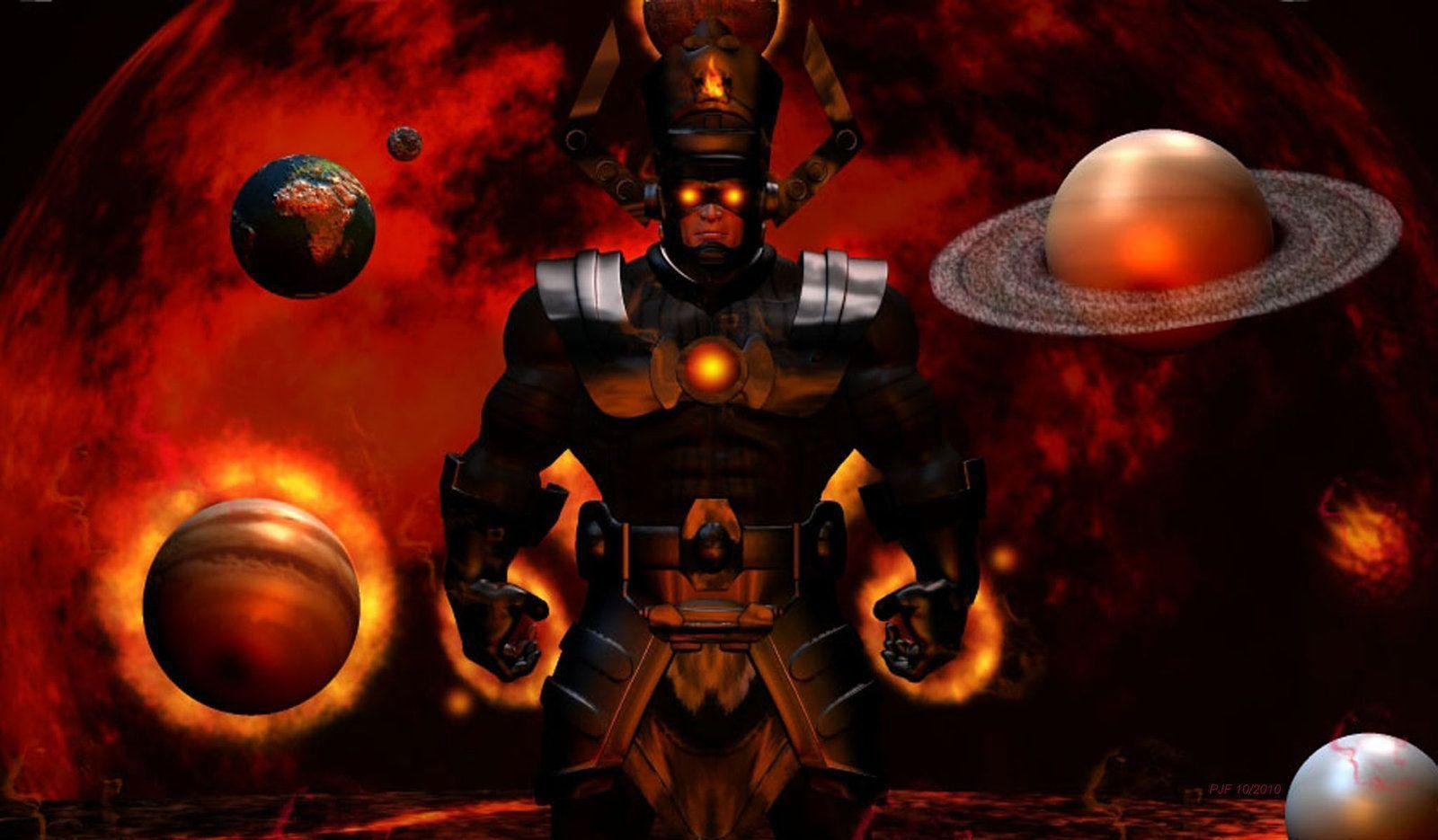 Black Hole Wallpaper Android Galactus Wallpapers Wallpaper Cave