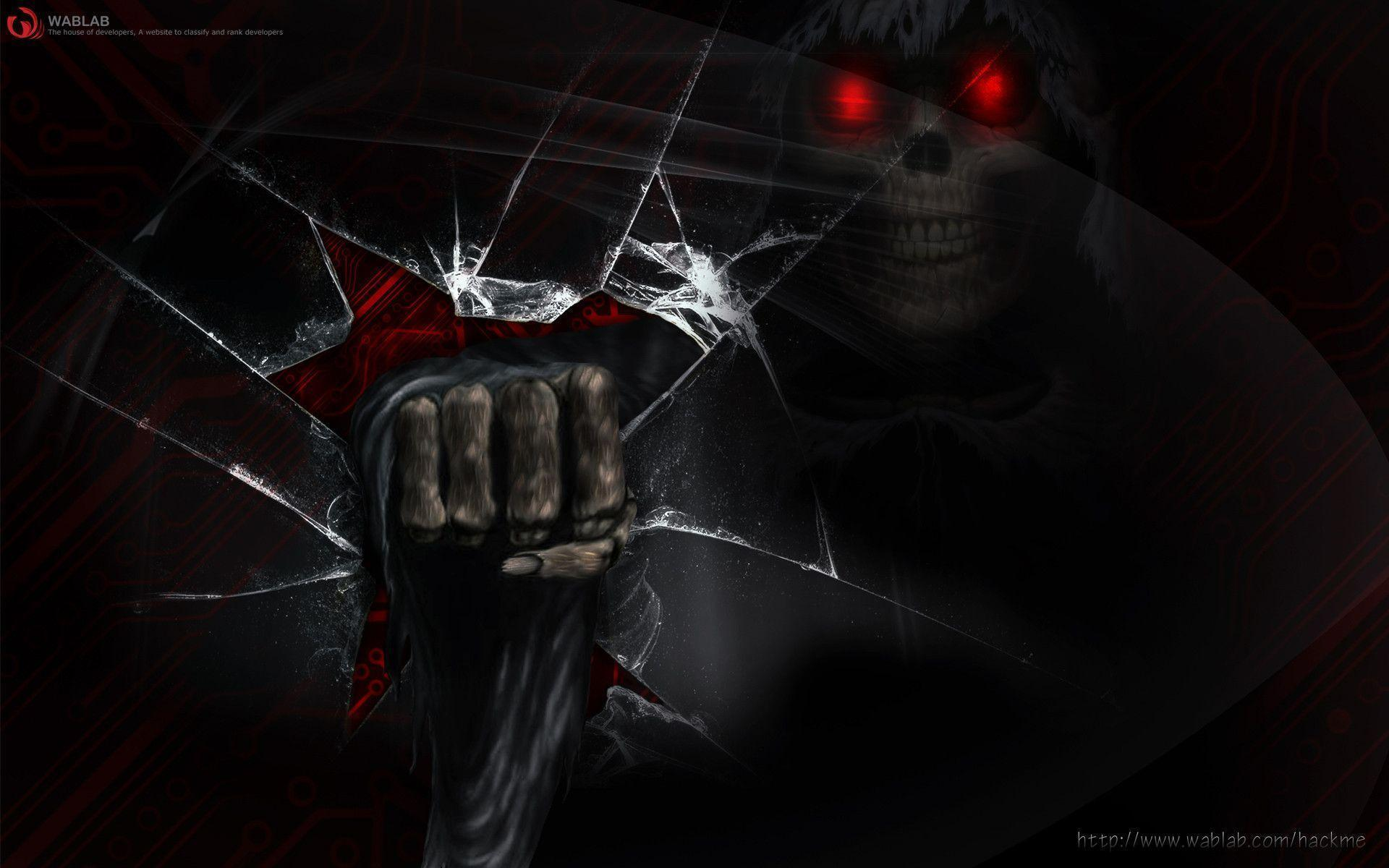 Anonymous Mask Wallpaper 3d Hackers Wallpapers Wallpaper Cave