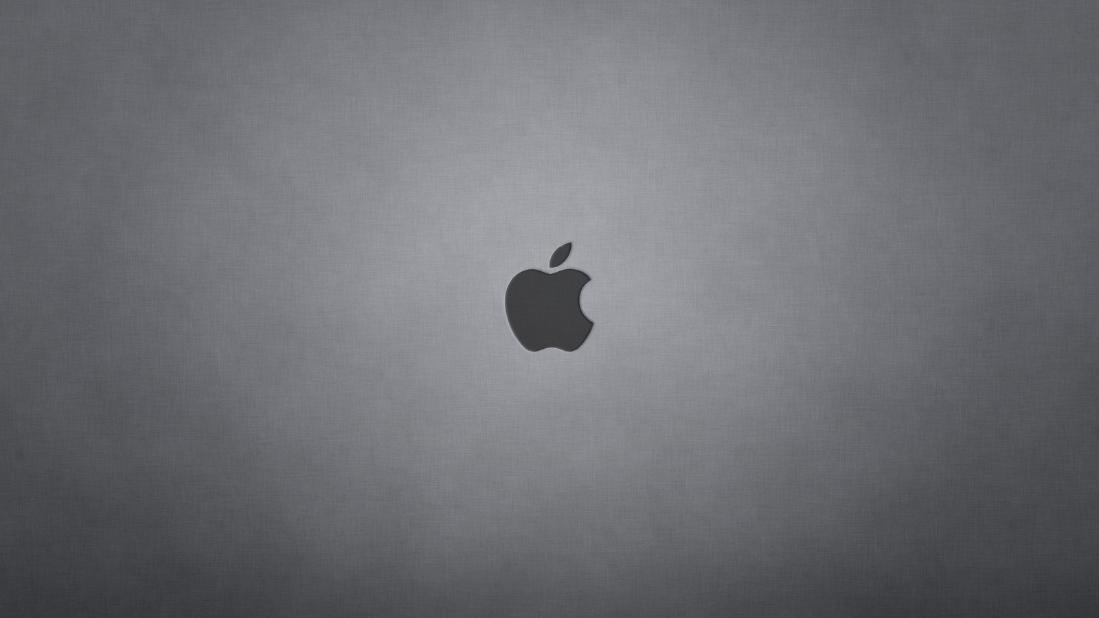 Mac Os Backgrounds Wallpaper Cave