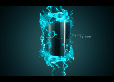 Cool PS3 Wallpapers - Wallpaper Cave