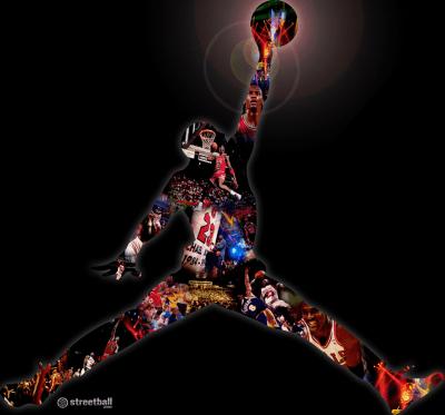 Michael Jordan HD Wallpapers - Wallpaper Cave