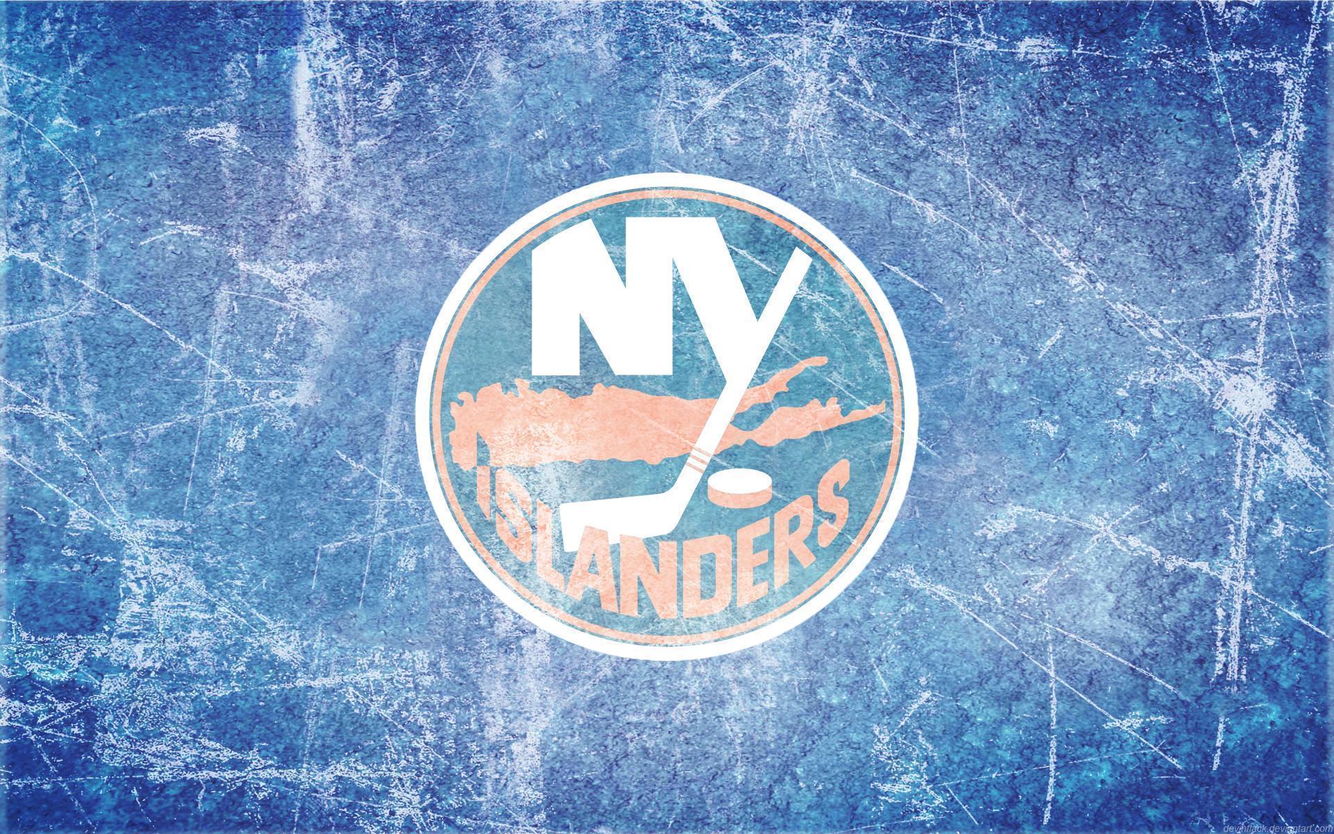New York Rangers Wallpaper Hd New York Islanders Wallpapers Wallpaper Cave