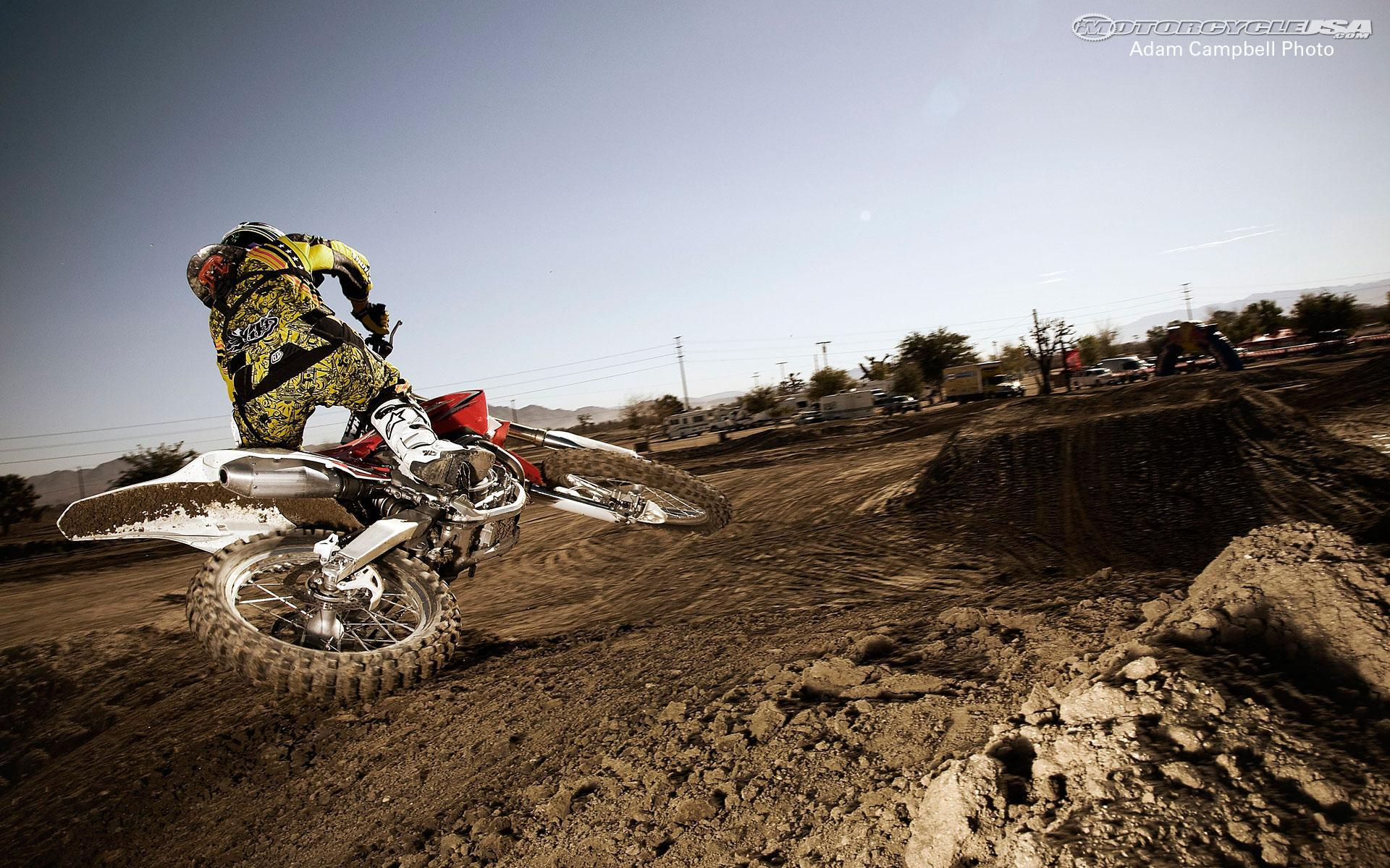 Heavy Bikes And Cars Wallpapers Free Download Motocross Bikes Wallpapers Wallpaper Cave
