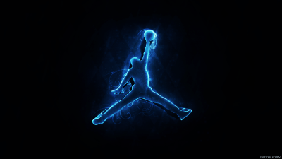 Jordan Wallpapers - Wallpaper Cave