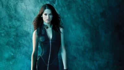 Lyndsy Fonseca Wallpapers - Wallpaper Cave