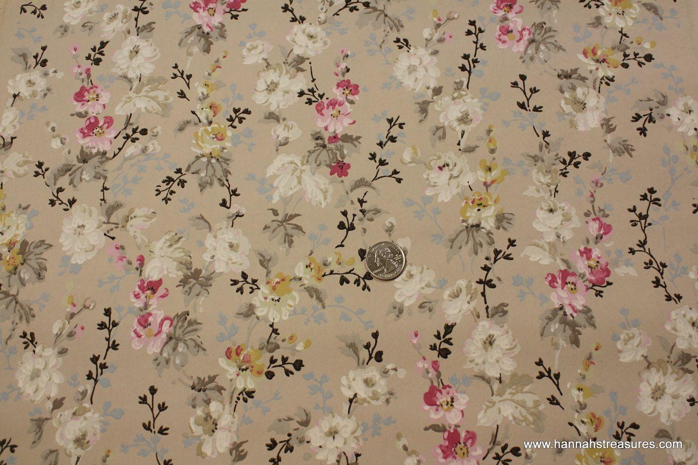 Cute Pink Wallpaper 1980 1920s Wallpapers Wallpaper Cave