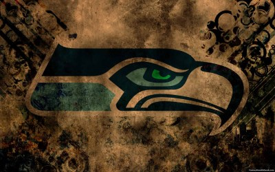 Seahawk Wallpapers - Wallpaper Cave