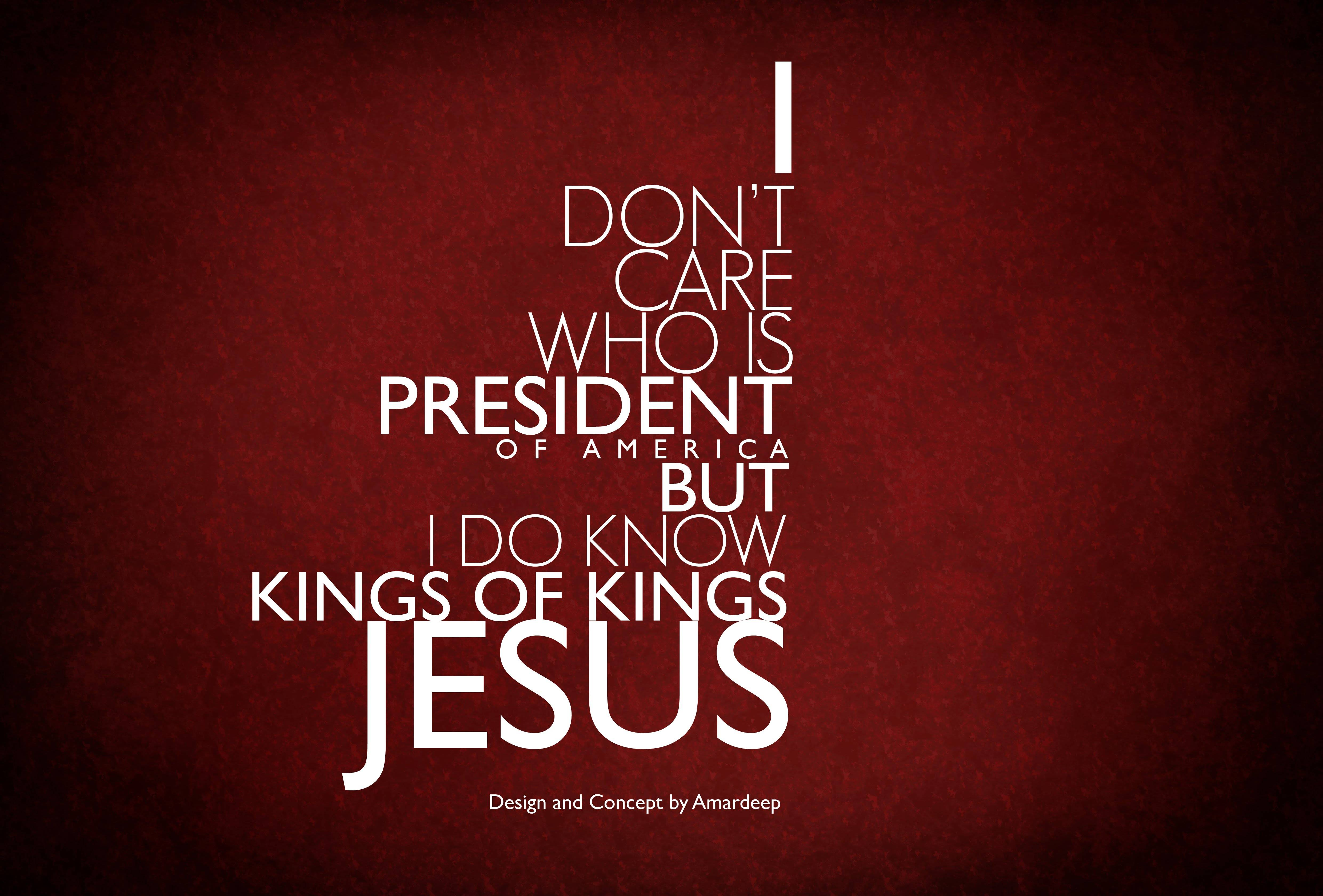 Godly Wallpaper Quotes Wallpapers For Christ Wallpaper Cave