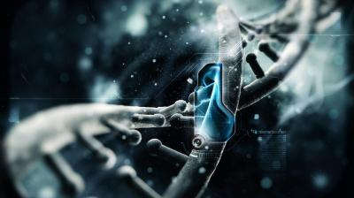 DNA Wallpapers - Wallpaper Cave