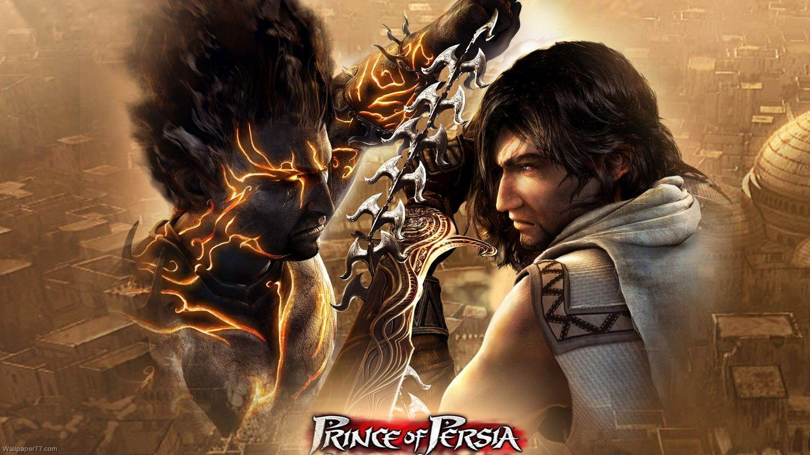 Prince Of Persia The Two Thrones Hd Wallpapers 1080p Prince Of Persia Hd Wallpapers Wallpaper Cave