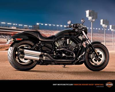 Harley Davidson HD Wallpapers - Wallpaper Cave