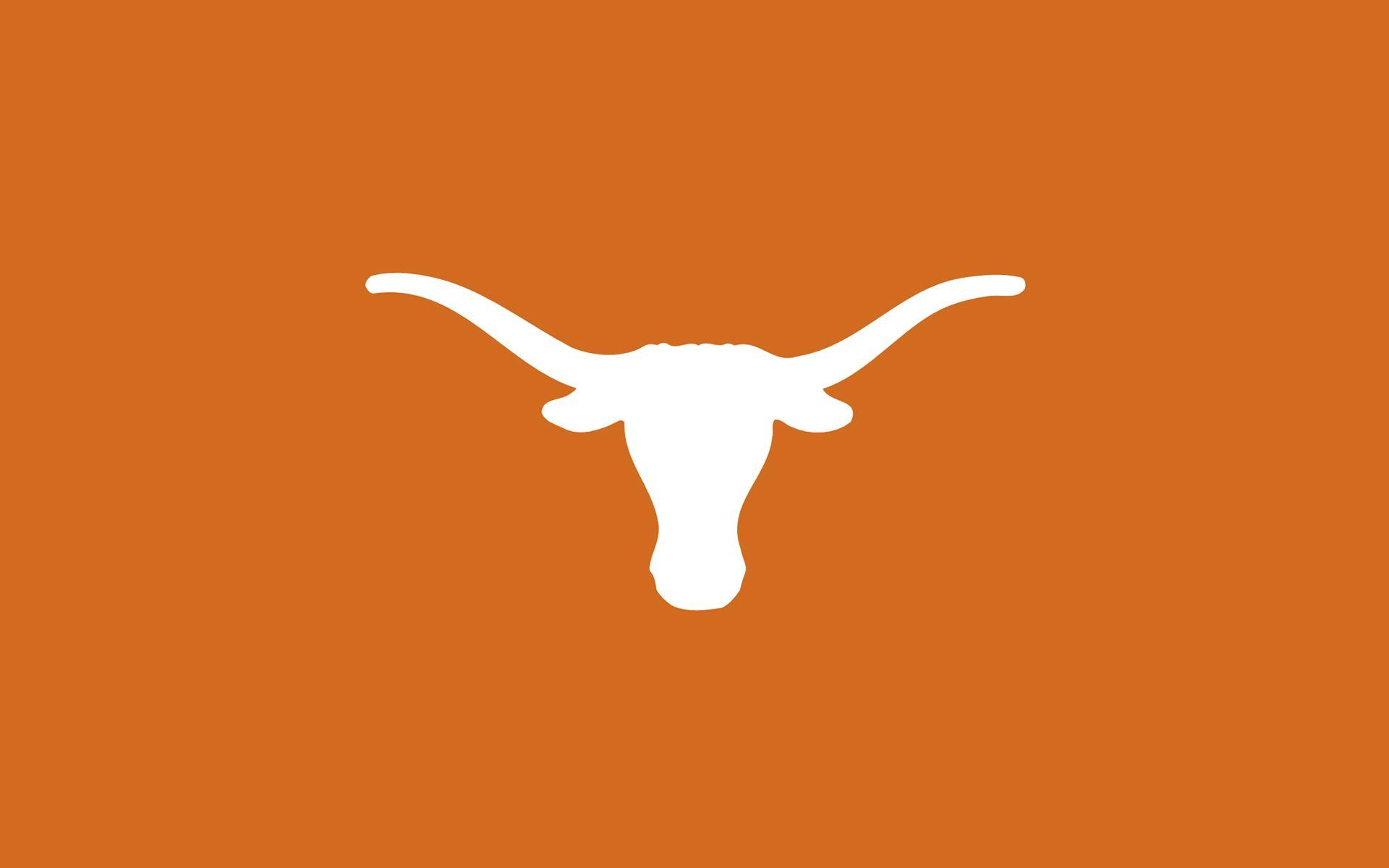 College Football Wallpapers Hd 2015 Texas Longhorns Football Wallpapers Wallpaper Cave