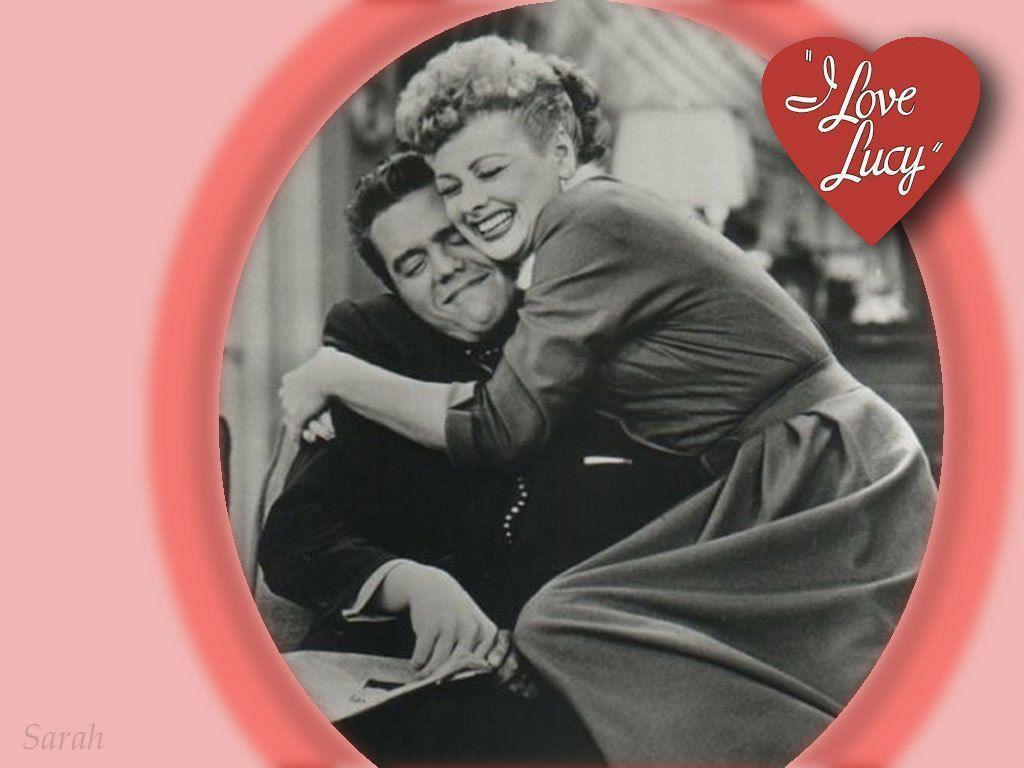 Background Love Lucu I Love Lucy Wallpapers - Wallpaper Cave