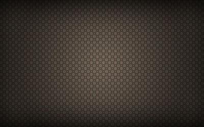 HD Texture Wallpapers - Wallpaper Cave