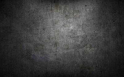 Textured Wallpaper Backgrounds - Wallpaper Cave