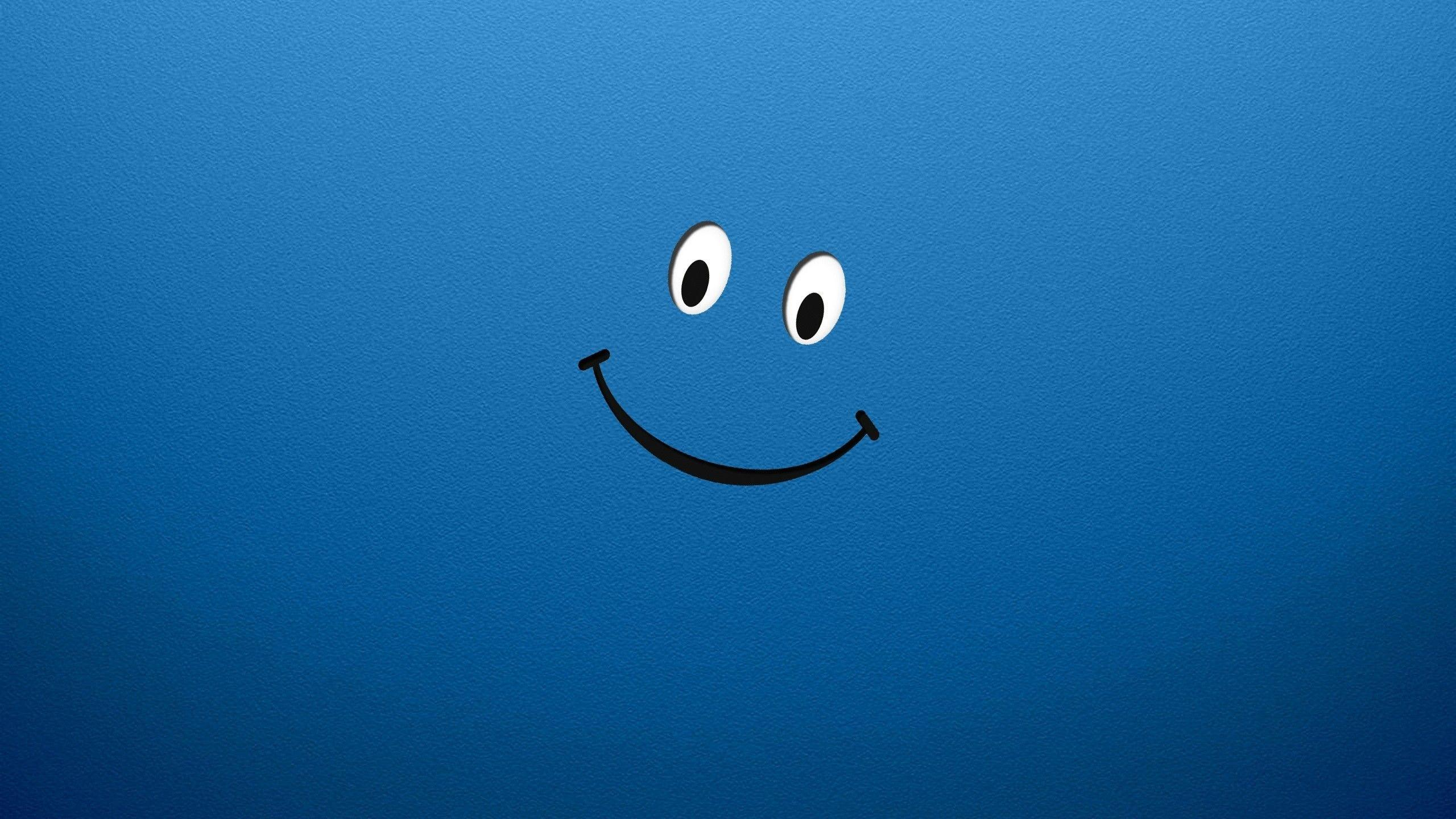 Awesome 3d Wallpapers For Pc Happy Faces Wallpapers Wallpaper Cave