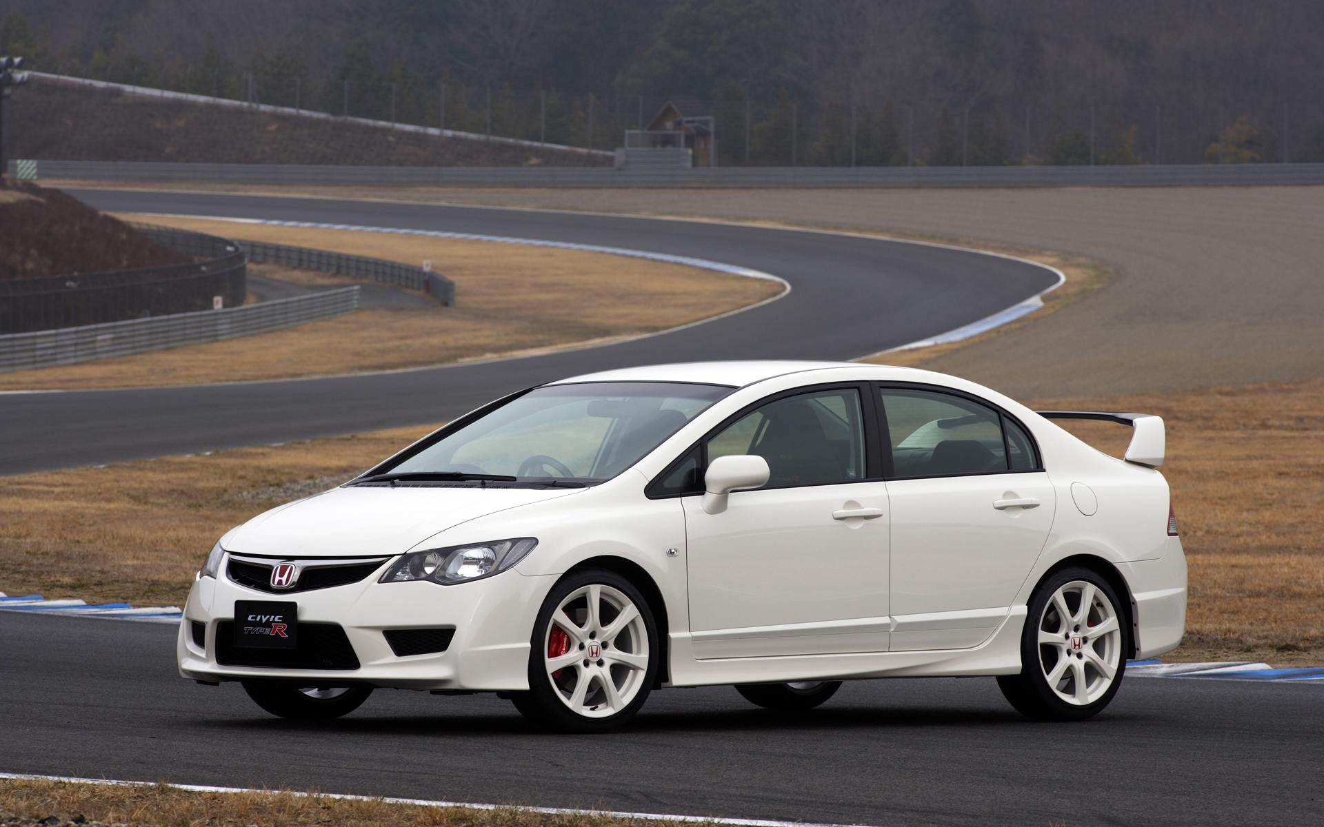 Honda Phone Wallpapers Honda Civic Wallpapers Wallpaper Cave