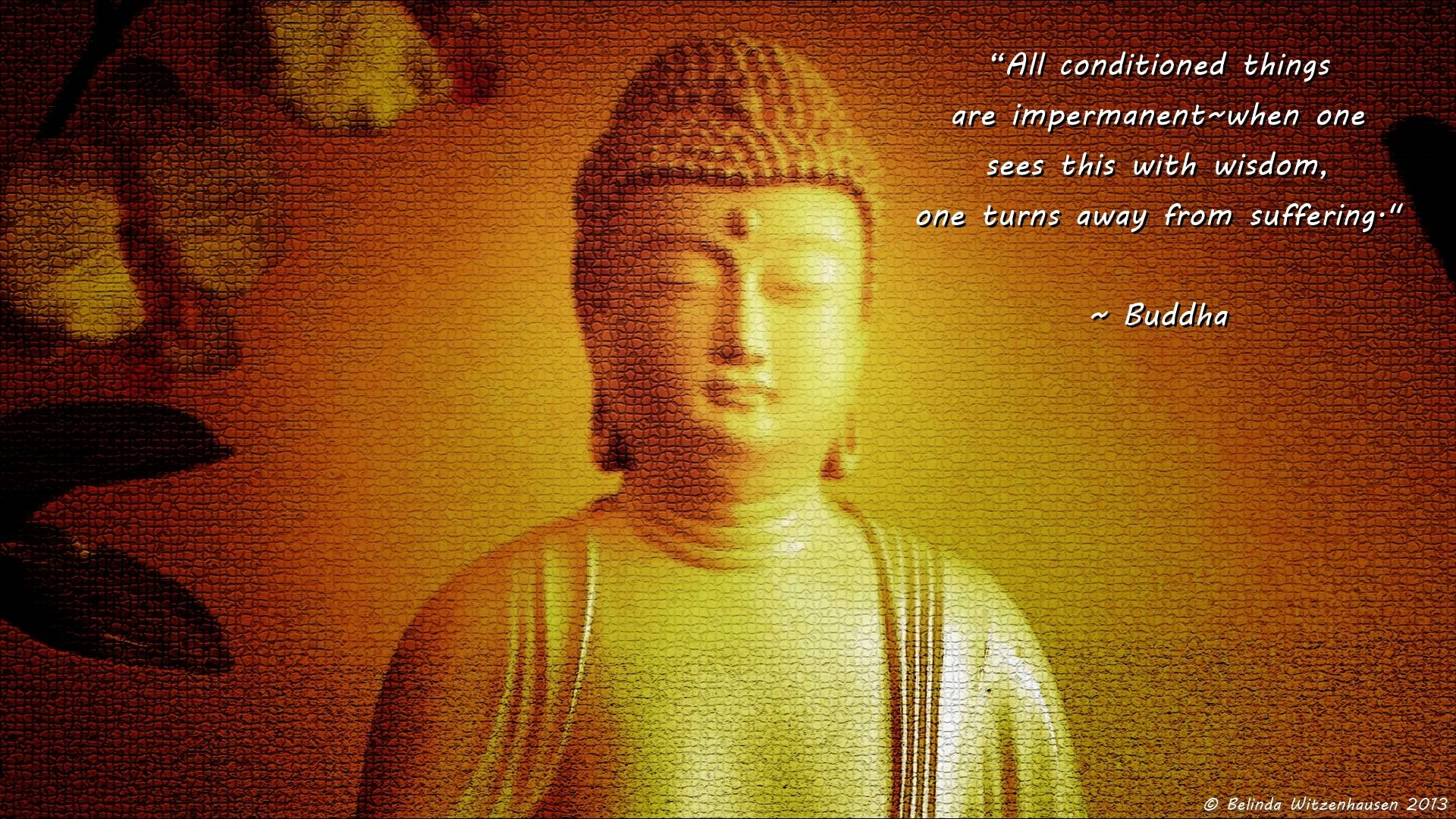Buddha Quotes Wallpaper Desktop Buddha Quotes Wallpapers Wallpaper Cave