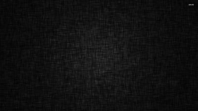 Black Texture Wallpapers - Wallpaper Cave