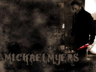 Michael Myers Wallpapers - Wallpaper Cave