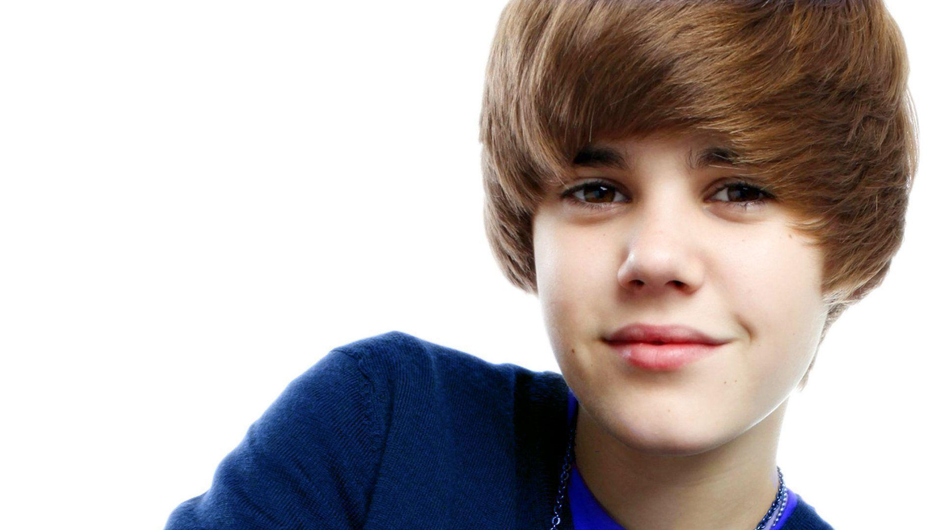 Justin bieber young wallpapers hd wallpapers inn download