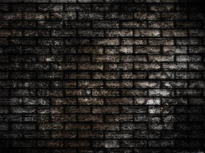 Wall Backgrounds - Wallpaper Cave