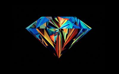 Diamond Wallpapers - Wallpaper Cave