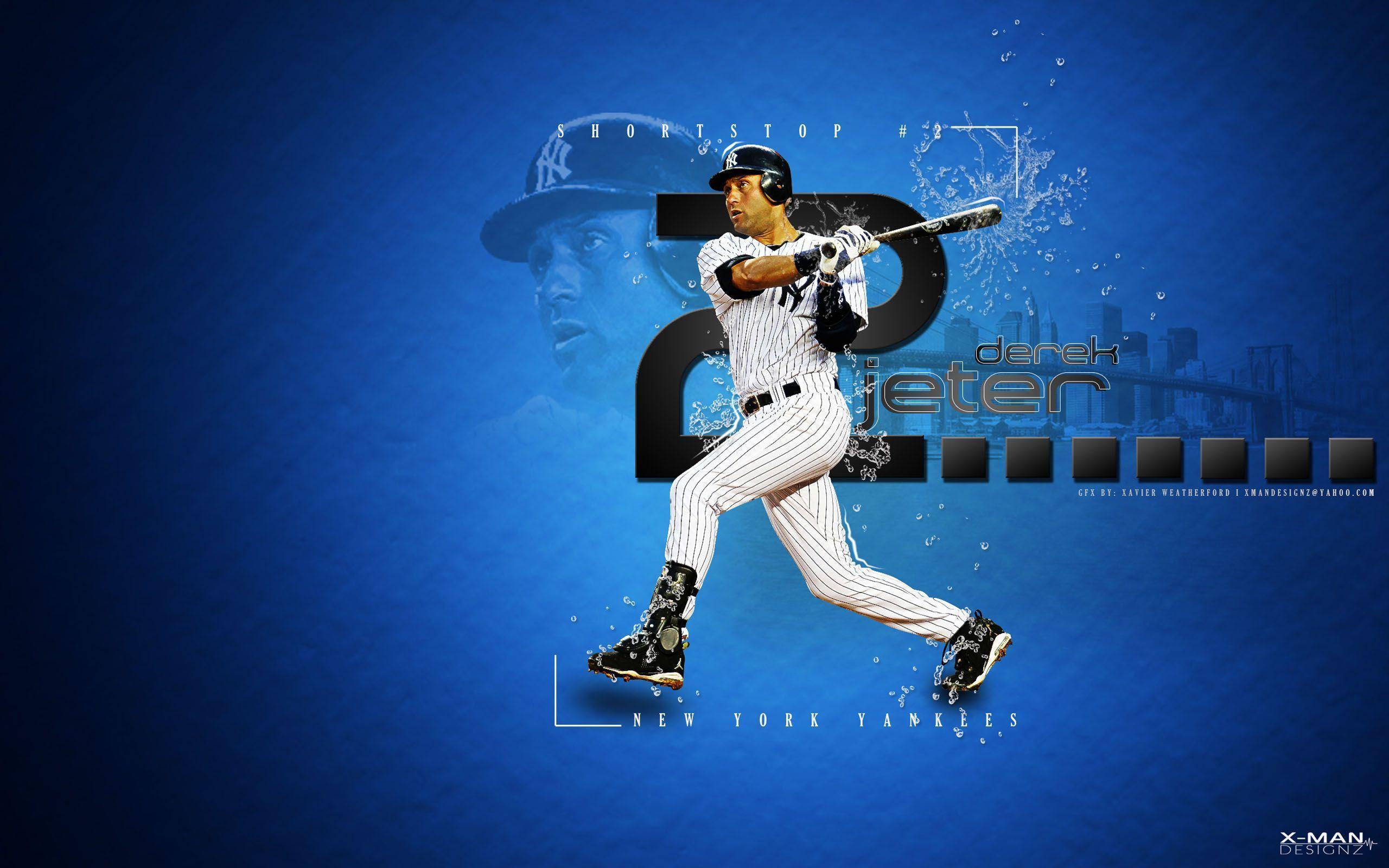 Seattle Mariners Wallpaper Iphone New York Yankees Logo Wallpapers Wallpaper Cave