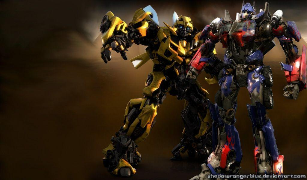 Optimus Prime The Last Knight Hd Wallpaper Free Transformers Wallpapers Wallpaper Cave