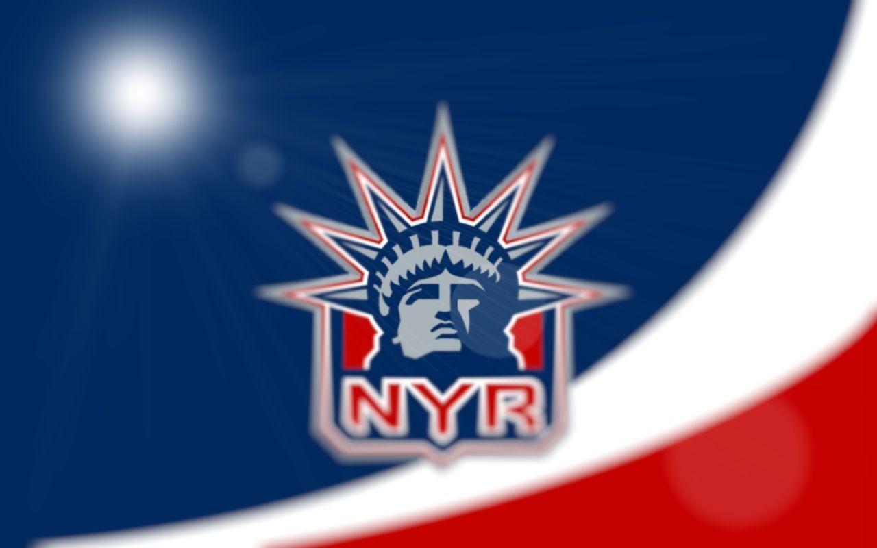New York Rangers Wallpaper Hd New York Rangers Wallpapers Wallpaper Cave