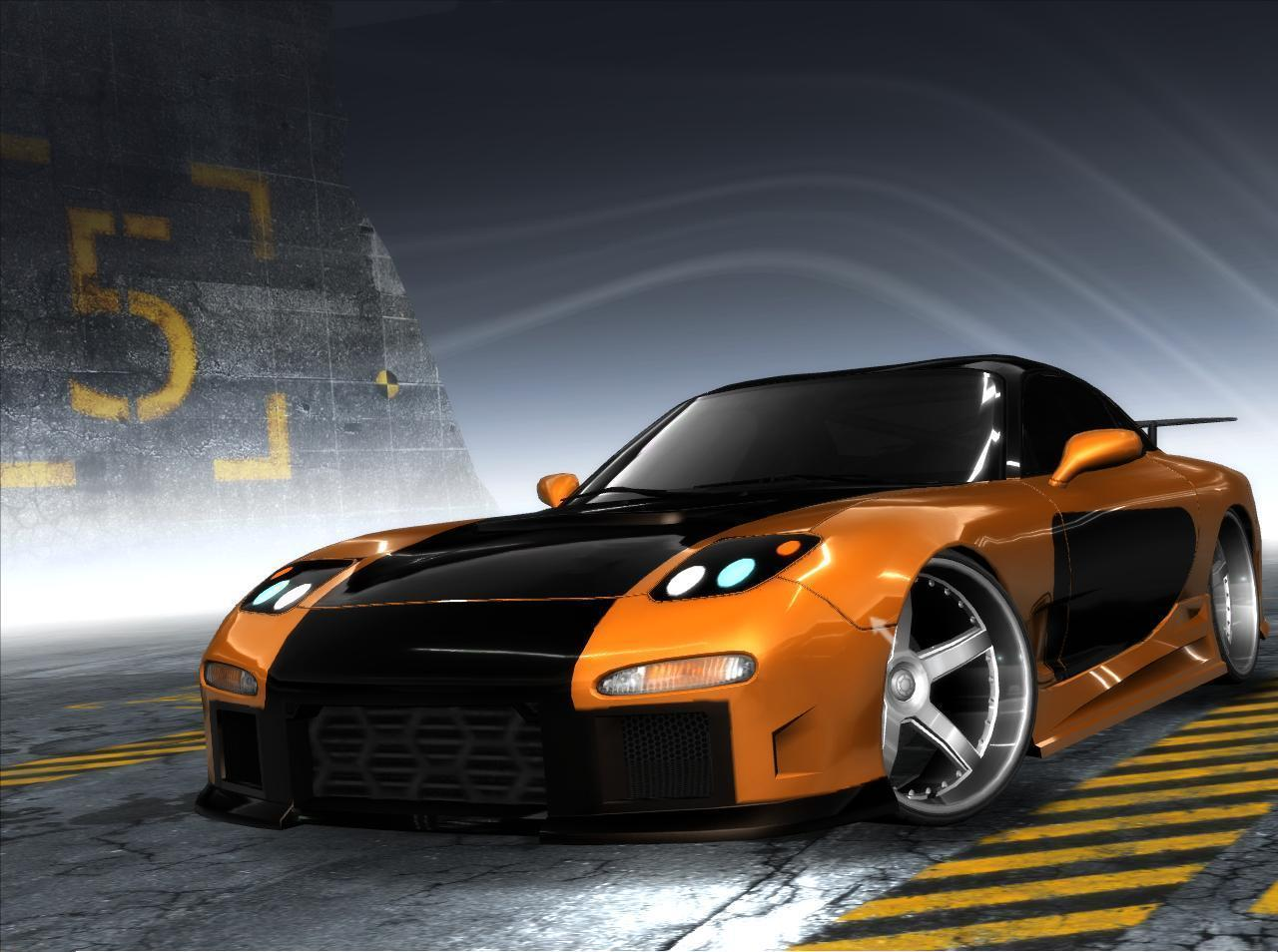 Fast Car Wallpaper Cave Drifting Cars Wallpapers Wallpaper Cave