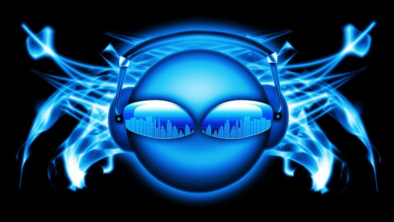 Cool Music Speakers Cool Dj Wallpapers Wallpaper Cave