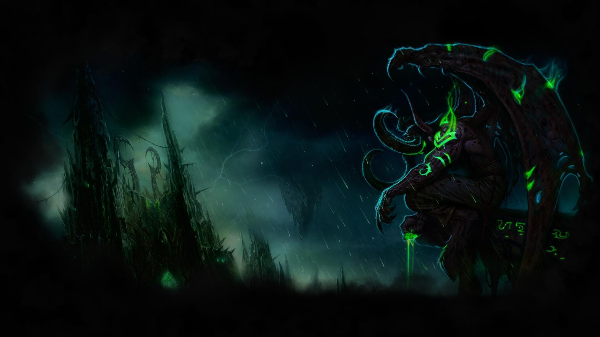 Car Games Wallpapers Hd 1080p Illidan Wallpapers Wallpaper Cave