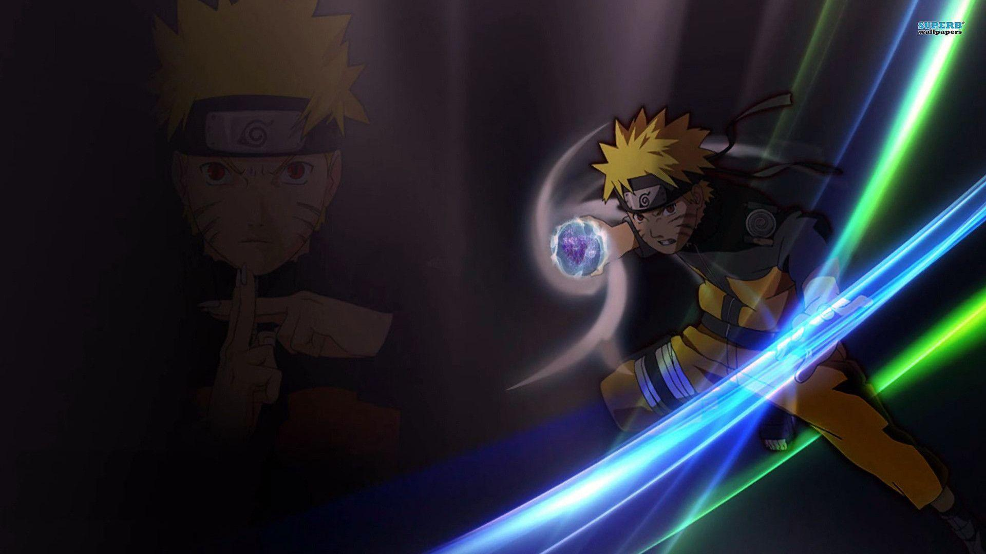 3d Live Moving Wallpaper Naruto 1920x1080 Wallpapers Wallpaper Cave