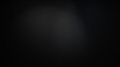 Cool Dark Backgrounds - Wallpaper Cave