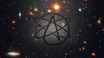 Atheist Wallpapers - Wallpaper Cave
