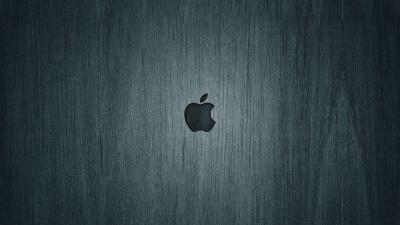 HD Apple Wallpapers 1080p - Wallpaper Cave