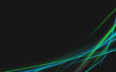 Cool Abstract Backgrounds - Wallpaper Cave