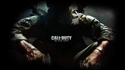 Call Of Duty Wallpapers HD - Wallpaper Cave