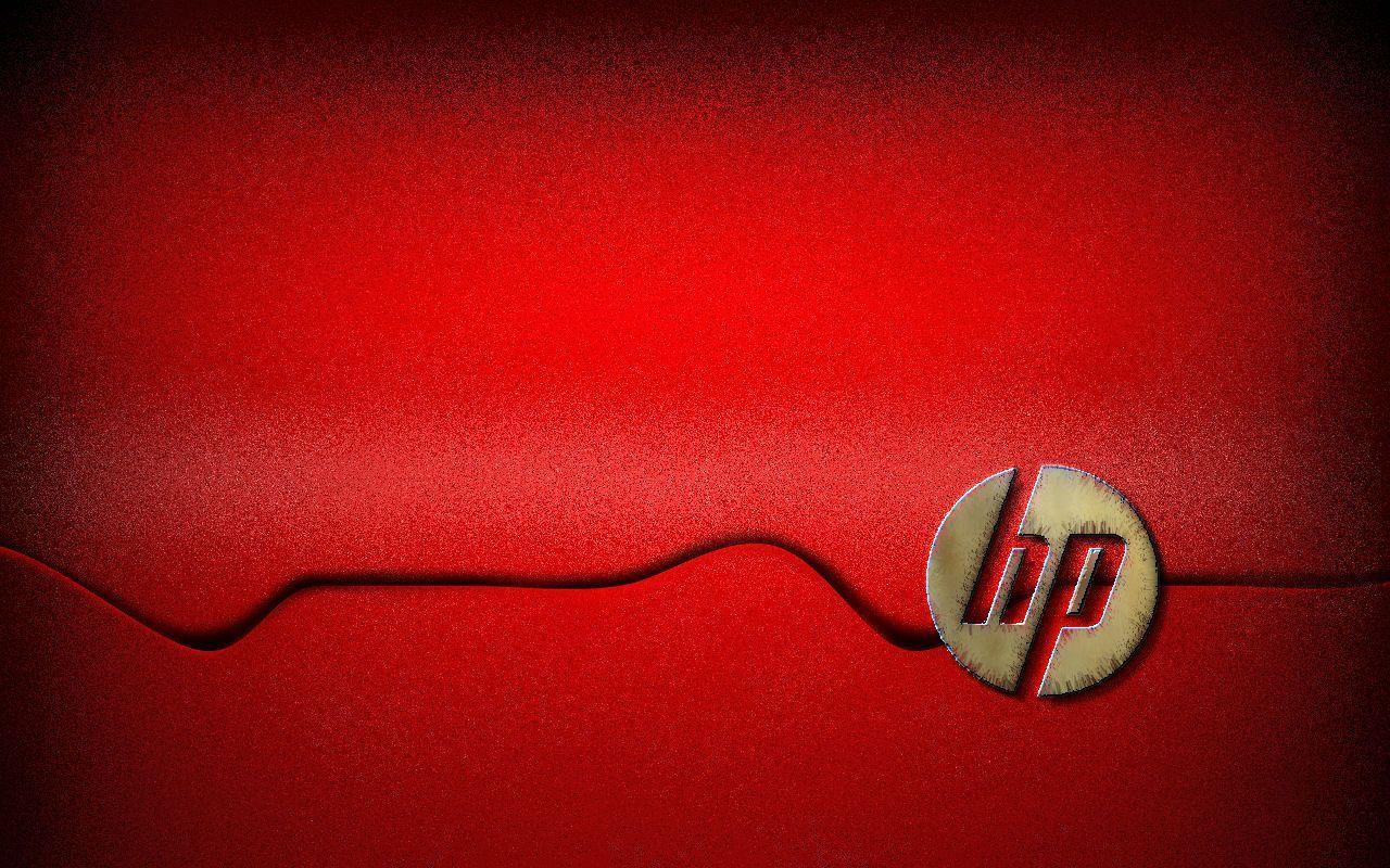 Hd Wallpapers For Hp Pavilion G6 Hp Logo Wallpapers Wallpaper Cave