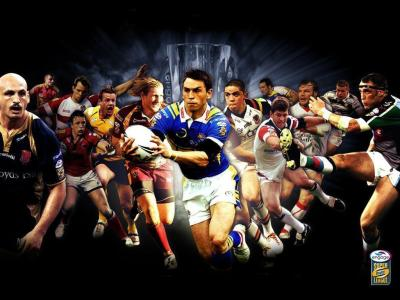 All Sports Wallpapers - Wallpaper Cave